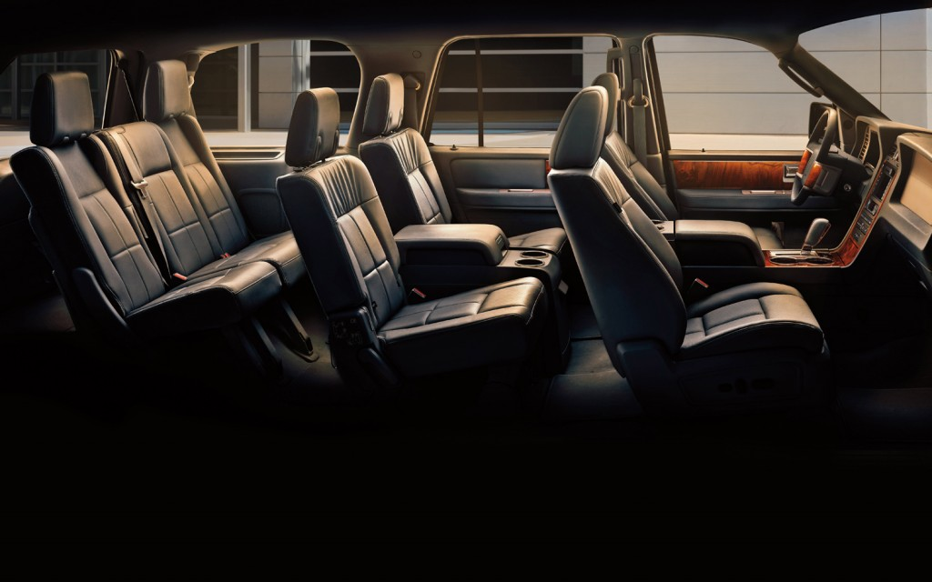 carlsbad limo town car servicescarlsbad town car service our limo fleet. Black Bedroom Furniture Sets. Home Design Ideas